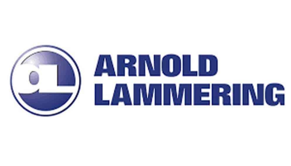 Arnold-Lammering-Logo-1400x980
