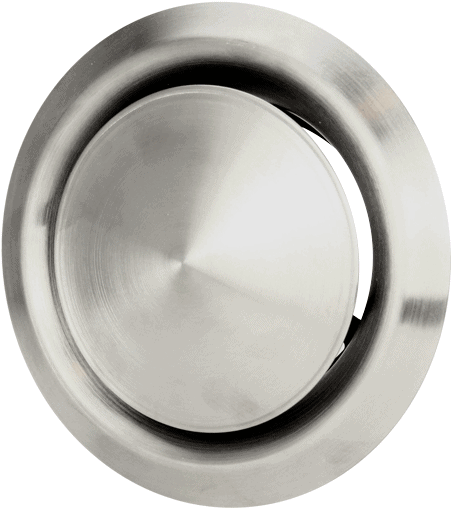 rvs-ventilatie-toevoer-en-afvoer-ventiel-o-100-mm-met-montagebus-dvi100